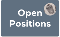 family-careers-open-positions