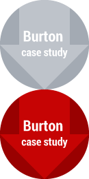 Download the Burton RichRecs+Onsite case study