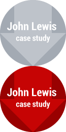 Download the John Lewis case study