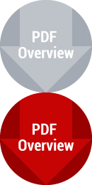 Download the RichPromo PDF Overview