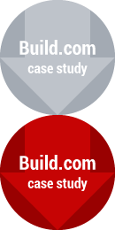 Download the Build.com RichRecs+Onsite case study