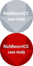 Download the RichRecs+ICS case study