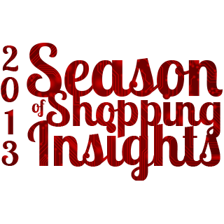 2013-Season-of-Shopping-Insights-logo-square