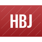 Houston-Business-Journal-logo-sq2