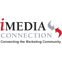 iMedia-Connection-logo-sq