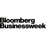 Bloomberg-Businessweek-logo-sq