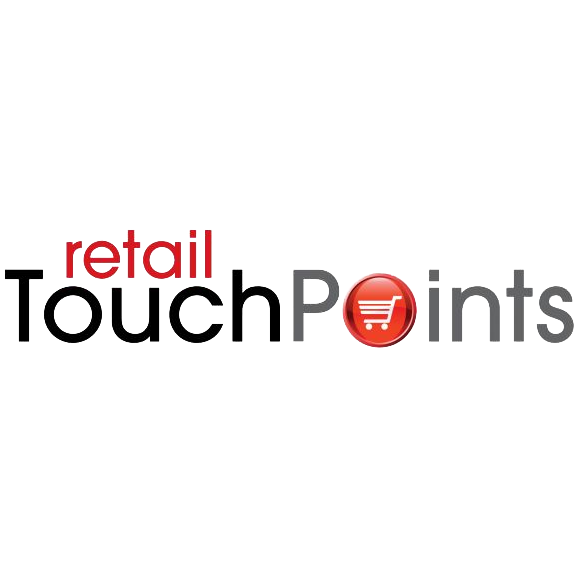 Retail-Touchpoints-logo-sq