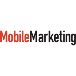 mobile-marketing-logo-sq