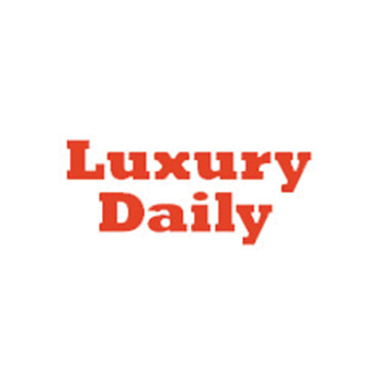 luxury-daily-sq