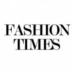 fashion-times-logo-sq