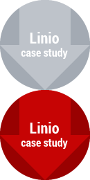 Download the Linio RichRecs+Onsite case study