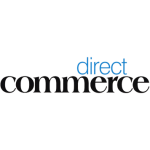 direct-commerce-logo-sq