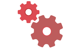 gears-icon4-homepage