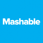 mashable-sq