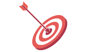 target-icon2-homepage