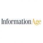 information_age-hotp