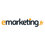emarketing-logo-sq