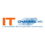 itchannel-sq
