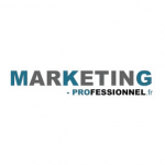 marketing_professional-hotp
