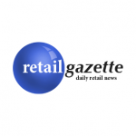 retail_gazette-hotp