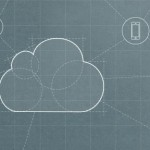 relevance-cloud-hotp
