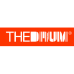 thedrum-logo-sq