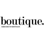 boutique-logo-sq
