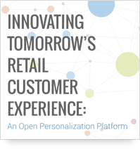 white-paper-innovating-tomorrow's-retail-customer-experience-insights