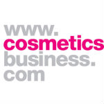 cosmetics business 150x150