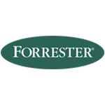 Forrester's Forum For Customer Experience Professionals