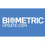 Biometric update 150x150