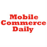 Mobile Commerce Daily 150x150