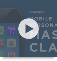insights-mobile-webinar-th
