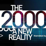 the-2000s-hotp