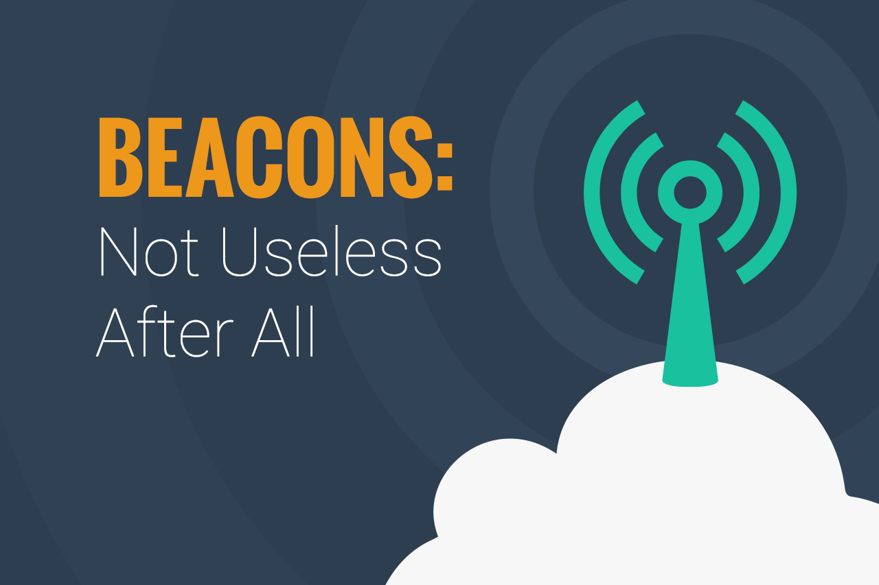beacons-blog-header