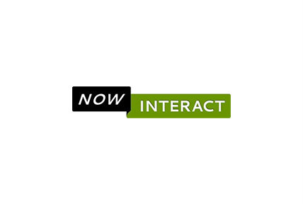 now-interact