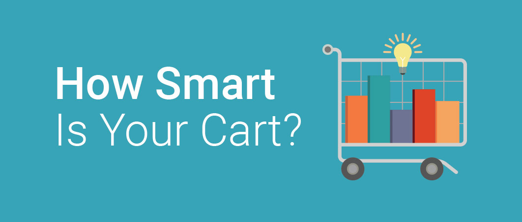 how-smart-is-your-cart-blog-header