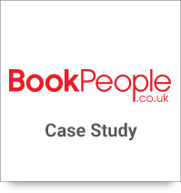 book-people-case-study-insights-th