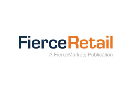 blog-header-fierce-retail