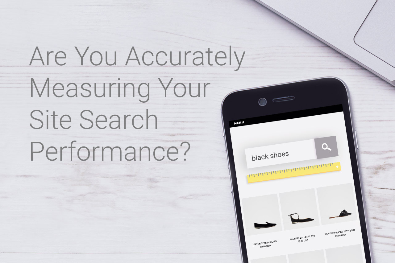 blog-header-search-measuring