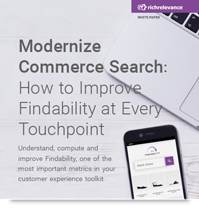 findability-wp-insights