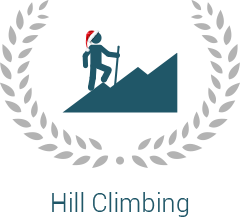 hill-climbing-badge-240px