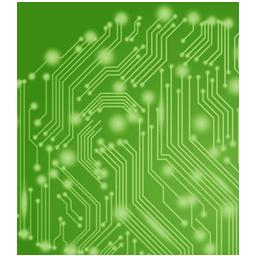 1-tree