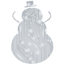 2-snowman