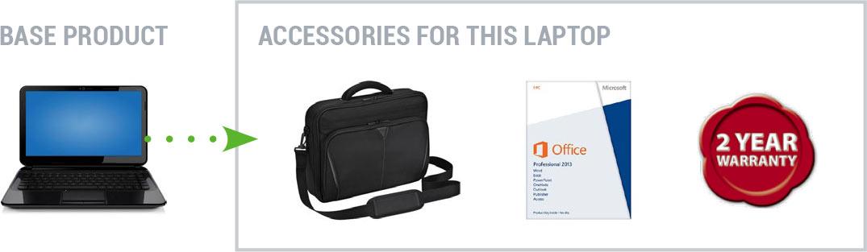 am-rec-laptop-cross-sell